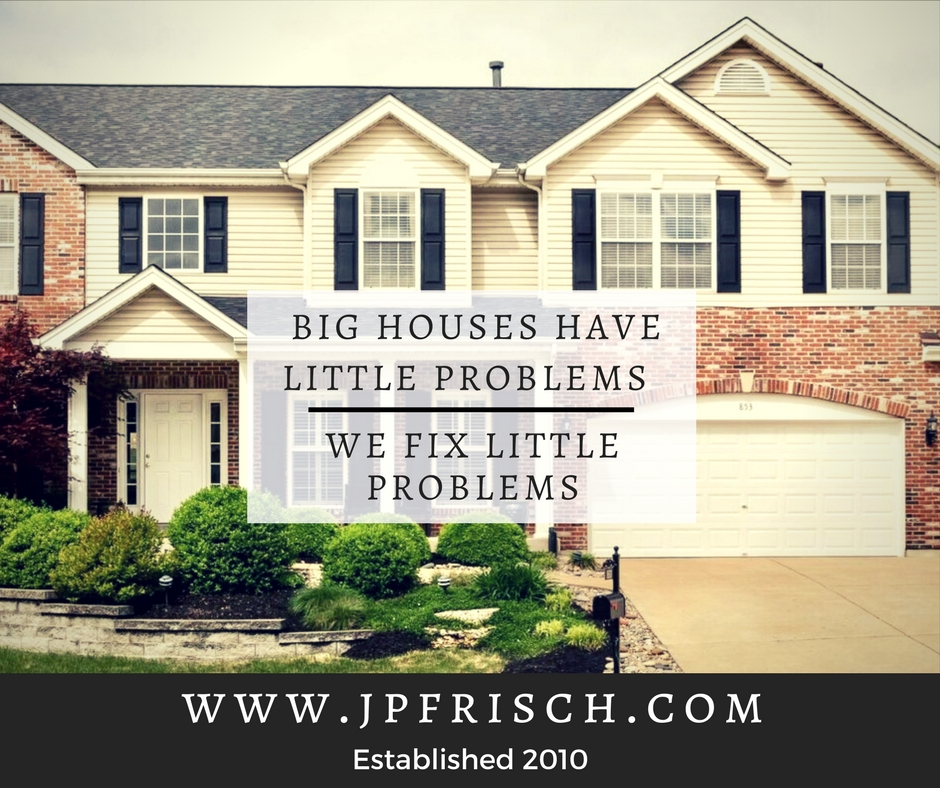 jpfrischBIG HOUSE_LITTLE PROBLEMSadd