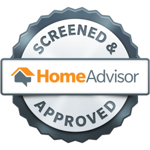 JP Frisch Construction Services Home Advisor